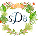 sarah.bubar.designs