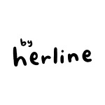 byherline