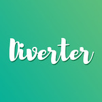 Diverter