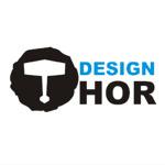 DesignThor