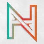 Heather Noll Design