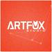 ArtFoxStudio