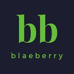 BlaeberryTeam