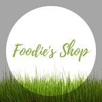 Foodie's Shop