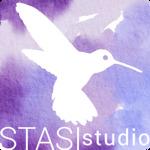 STASIstudio
