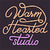 Warm_Hearted_Studio