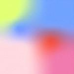 Kindred Spirit Studio