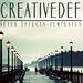CREATIVEDEF