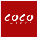 Coco Images