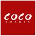 cocoimgs
