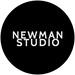 Newman Studio