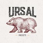 URSAL Supply