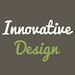 InnovativeDesign