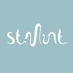 Art of Heleen Steyn
