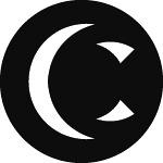 CAIRON CREATIVESTUDIO