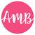 AMBIllustrations
