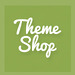 ThemeShop