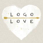 A Logo I Love