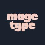 MageType