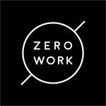 Zerowork Studio