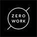 Zerowork