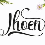 Jhoen