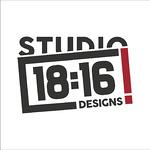 Studio 1816 Designs