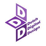 DutchDigitalDesign