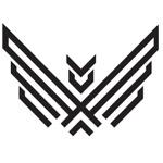 myvisuell.de Webdesign