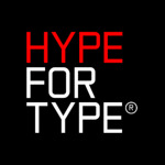 HypeForType