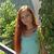 Anna_Sintsova