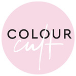 Colour Cult