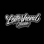 Letterhend Studio