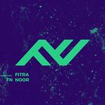 Fitra Noor