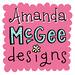 AmandaMcGee