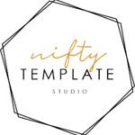 Nifty Template Studio