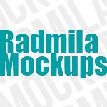 Radmila