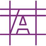 AvataDesigns