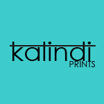 Kalindiprints