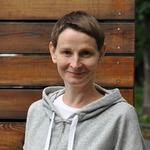 Olena Kuznietsova