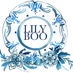 LilyBoo Clipart