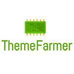 ThemeFarmer