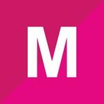 mary_shop
