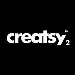creatsy2