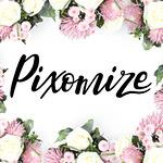 Pixomize