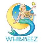 Whimseez