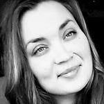 LARISA BLINOVA
