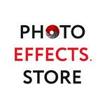 PhotoEffects.Store