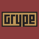 GRYPE