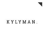 kylyman